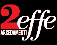 2effe Arredamenti Logo