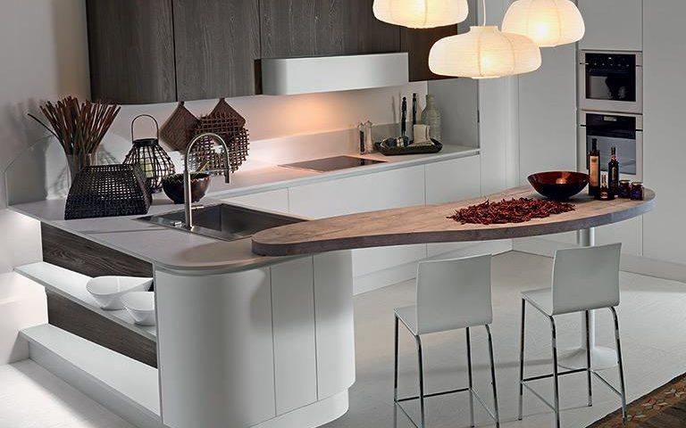 astra cucine moderne