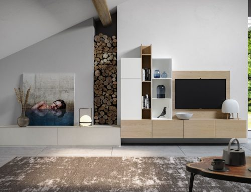 Nuova Collezione Living 2021 GIESSEGI | Your life, Your living