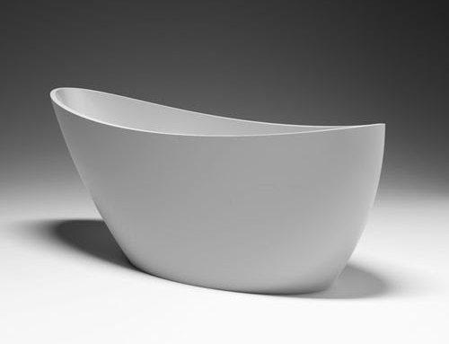 ARCOM Nuove vasche da bagno 2021